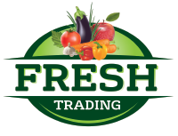 Your fresh Produce Specialists!